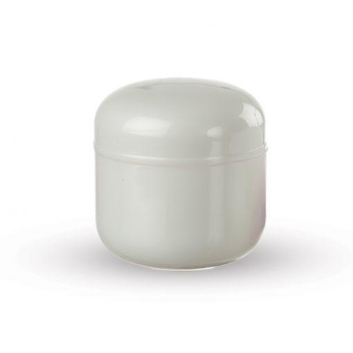 Kozmetička kutija za kreme premium 60ml