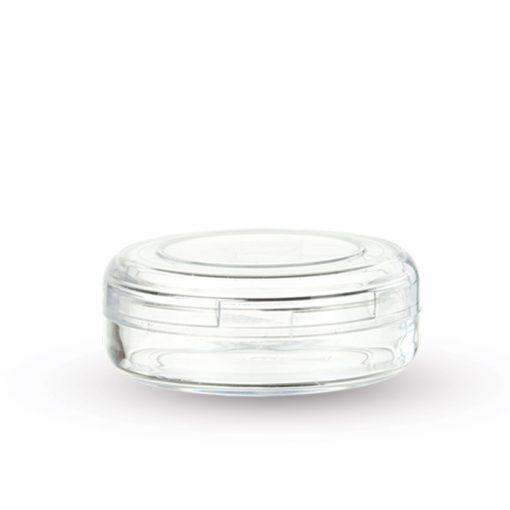 Kutija kristal 100ml