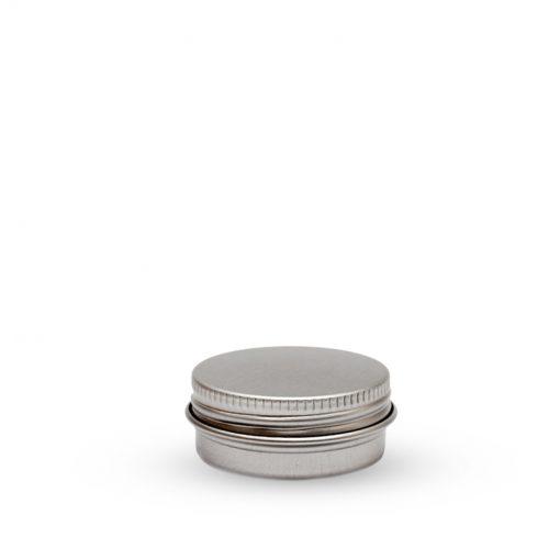 Aluminijumska kutija 10ml