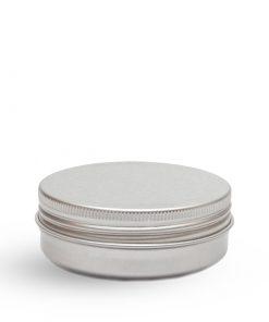 Aluminijumska kutija 60ml